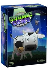Playroom Cosmic Cows Game