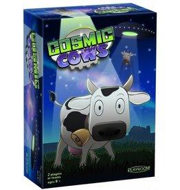 Playroom Cosmic Cows Game