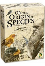 On The Origin of the Species Game