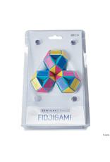 Mindware Fidjigami Sensory Genius