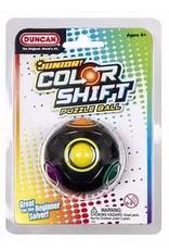 Duncan Duncan Color Shift Puzzle Ball Junior