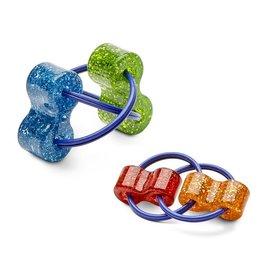 Loopeez Fidget Toy