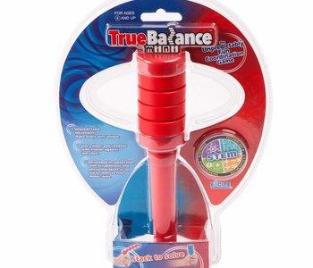 True Balance Mini Toy