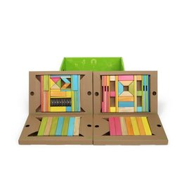 Tegu Tegu Classroom Kit 90pc (tints)