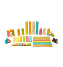 Tegu Tegu 42pc Set Tints