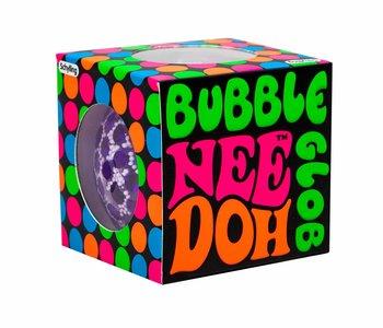 Bubble Glob Needoh