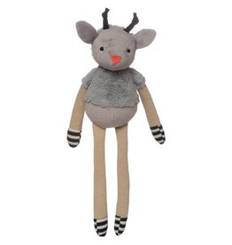 Manhattan Toy Twiggies Sammy Plush