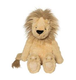 Manhattan Toy Charming Charlie Lion