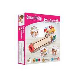 Smartivity Smartivity Kaleidoscope