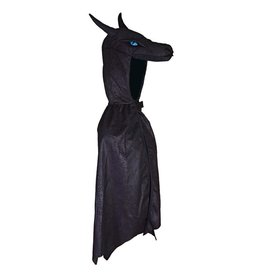 Great Pretenders Midnight Dragon Cape 5-6