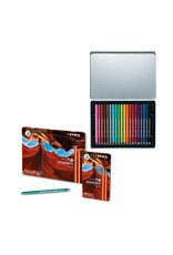 LYRA LYRA Graduate Fineliner 20pc Set