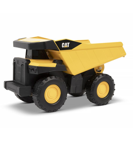 CAT CAT Steel Dump Truck