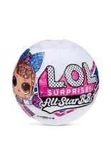 L.O.L. L.O.L Surprise  All-Star B.B.s