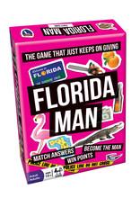 Outset Media Florida Man Game