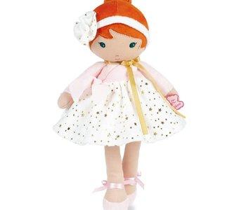 My First Doll Valentine medium