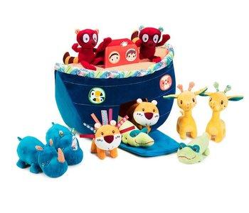 My First Noah's Ark
