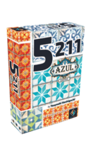 AZUL 5211