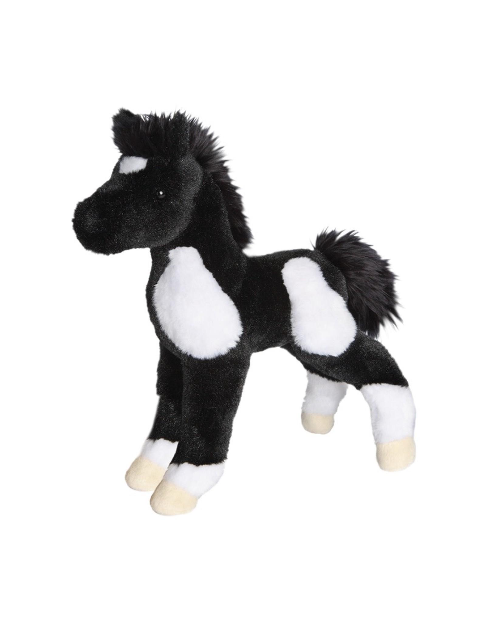 Douglas Runner Foal