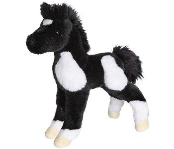 Runner Foal