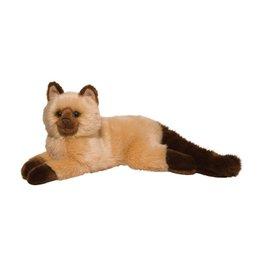 Douglas Sebastian Himalayan Cat