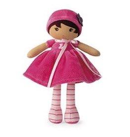 Kaloo Trendress Doll EMMA Medium