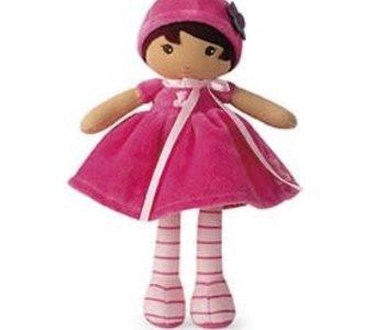 Trendress Doll EMMA Medium
