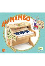 Djeco Djeco Electronic Piano