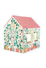 Djeco Djeco Play House