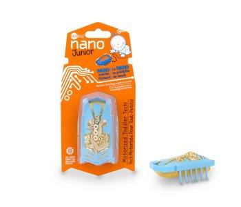 Hexbug Nano Junior