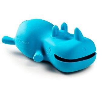 Marius Floating Rhino