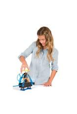 Hexbug Hexbug Vex Robotics Zip Flyer