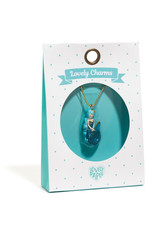 Djeco Lovely Charms Mermaid