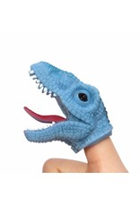 Schylling Dino Snappers  Ravenous Baby
