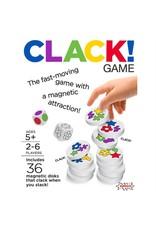 Amigo Clack! Game