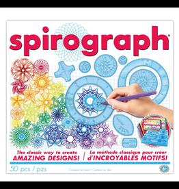 Kahootz Spirograph Design Set