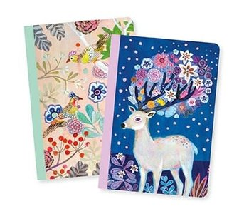 Little Notebooks Martyna
