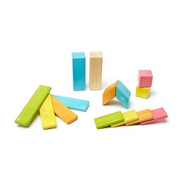 Tegu Tegu 14pc Set Tints