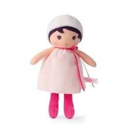 Kaloo Tendresse Doll Perle (small)