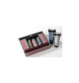 Maimeri Maimeri Acrilico Primary Acrylic Set 5 tubes 75ml