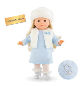 corolle Priscille Doll