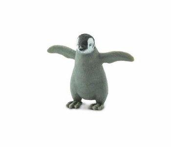 Good Luck Minis Emperor Penguin Chick