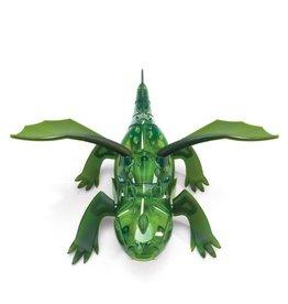 Hexbug Hexbug Dragon