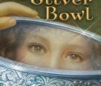 The Silver Bowl by D Stanley
