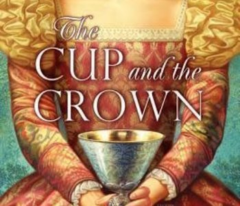 The Cup & The Crown by D Stanley