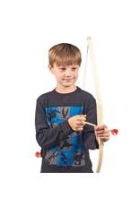 Schylling Toy Archery Set