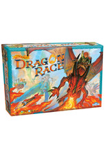 Outset Media The Great Dragon Race Game
