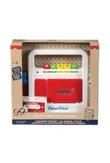 Fisher Price Fisher Price Tape Recorder