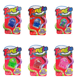 K.I.D. Tangle Classic Crush
