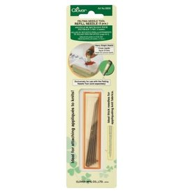 CLOVER Clover Felting Needles heavy refill