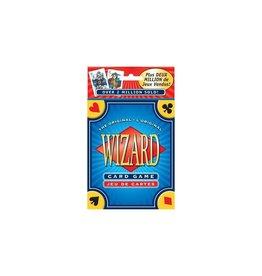 Wizard The Original Card Game